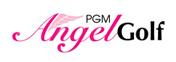 PGM Angel Golf