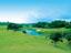 ムーンレイク ゴルフクラブ 市原コース
