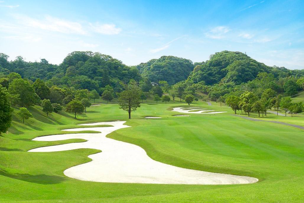 天気 ゴルフ クラブ 富士 市原